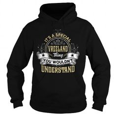 VREELAND, VREELANDYEAR, VREELANDBIRTHDAY, VREELANDHOODIE, VREELANDNAME, VREELANDHOODIES - TSHIRT FOR YOU #name #tshirts #VREELAND #gift #ideas #Popular #Everything #Videos #Shop #Animals #pets #Architecture #Art #Cars #motorcycles #Celebrities #DIY #crafts #Design #Education #Entertainment #Food #drink #Gardening #Geek #Hair #beauty #Health #fitness #History #Holidays #events #Home decor #Humor #Illustrations #posters #Kids #parenting #Men #Outdoors #Photography #Products #Quotes #Science…