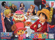 Monkey D Luffy Roronoa Zoro Sanji Vinsmoke Nami Usopp Tony Tony Chopper Nico Robin Franky Brook Straw Hat Crew Pirates Mugiwaras One Piece