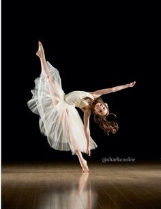Maddie Ziegler Photo Credit by David Hofmann (aka Sharkcookie) I love how he truly captures the moment. Maddie looks gorgeous.