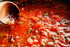 Ketchup, Pesto, Chili, Curry, Pizza, Soup, Mexican, Ethnic Recipes, Minden