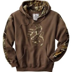 Legendary Whitetails Men's Realtree Camo Outfitter Hoodie Brown/RTAP Small Legendary Whitetails http://www.amazon.com/dp/B0097DK8HG/ref=cm_sw_r_pi_dp_B998tb0CZKFFQ