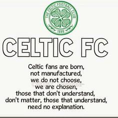 The bhoys Celtic Club, Celtic Fc, Grief Poems, Dont Understand, Glasgow, Burns, Football Team, Scotland, Legends