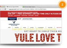 Christmas Tree Shops Coupons Ends of Coupon Promo Codes MAY 2020 ! Surprising presents. to delightful Tree you inspiring and , here Sh. Free Printable Coupons, Express Coupons, Online Coupons, Kohls, Coupon Codes, Coding, Printables, Christmas Tree, Hot