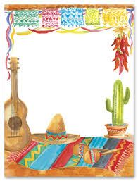 4dc49597429f98e743cff0b58a48df33 mexican party mexican fiesta hot fiesta invitation cards and free printable fiesta party,Taco Party Invitations