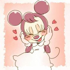 minnie mouse Mickey mouse disney