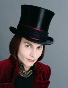 http://gilopes.files.wordpress.com/2011/01/willy-wonka.jpg