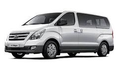 Best prices on Hyundai rental or 8 Seater and 10 Seater vehicle rentals. Great minibus hire at Pace Car Rental Toyota Quantums and other minibus rentals. Long Term Car Rental, Mini Bus, Netflix, Port Elizabeth, Fuel Economy, Mini Shorts, Luxury Cars, The Incredibles, Impressionism