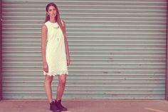The MeatMarket welcomes Vancouver Wardrobe Stylist Martina Kiridzija on http://www.themeatmarket.co