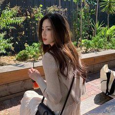Outfit of the day vegan cakes joondalup - Vegan Cake Ulzzang Korean Girl, Cute Korean Girl, Asian Girl, Girl Photo Poses, Girl Photos, Korean Photo, Korean Beauty Girls, Uzzlang Girl, Pretty Asian