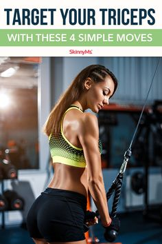 Fitness Workout For Women, Fitness Plan, Fitness Tips, Fat Burning Cardio, Fun Workouts, Beginner Workouts, Belly Fat Workout, Butt Workout, Weights