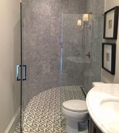 1000 Images About Tiled On Pinterest Grout Tile And