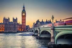 8 cidades do mundo com mais imóveis de luxo