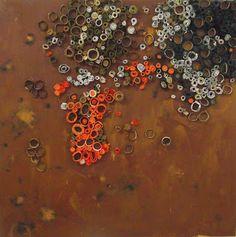 marinart: novembre 2012