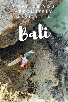 ecf1018ad86 28 Best Bali images | Destinations, Bali indonesia, Bali travel guide