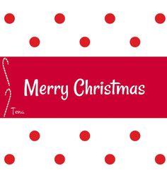 . Christmas Hearts, Christmas Words, Christmas Tree Farm, Christmas Night, The Night Before Christmas, Christmas Kitchen, Christmas Themes, Merry Christmas, Polka Dot Quilts