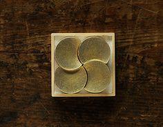 Analogue Life   Japanese Design & Artisan made Housewares