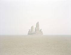 Yellow River by Zhang Kechun — la Galerie Paris 1839