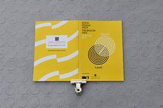 Sofia Design Week | Designals