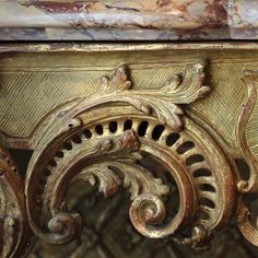 ANTON VENOIR INTERIORS: Private Collection: Wood Carving Art, Wood Art, Plaster Art, Church Design, Acanthus, Gaston, Woodcarving, Luxury Furniture, Rococo