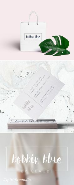 Spirit Fox Studio specialises in wedding stationery, business branding and website design. Fox Studios, Web Design, Graphic Design, Business Branding, Wedding Stationery, Marble, Minimalist, Spirit, Place Card Holders