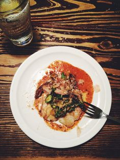 Eat Me Speak Me Gato Atlanta, GA