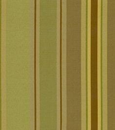Upholstery Fabric-Better Homes & Gardens Breindel Cypress at Joann.com
