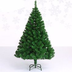 Festive & Party Supplies 9pcs Multicolor Fiber Optic Christmas Tree With Stand Home Party Xmas Decoration Christmas Gift Moderate Cost