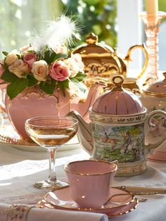Smartbox Afternoon Tea with Bubbles Gift Experience Coffee Time, Tea Time, Tea Room Decor, Cocina Shabby Chic, Homemade Scones, Experience Gifts, Drinking Tea, Tea Set, Tea Party