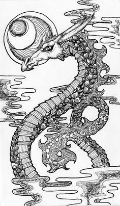 cloud-dragon-598x1024.jpg 598×1,024 pixels