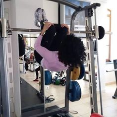 #gum#akadimia#like#a#monkey#evligisia#with#my#coach#fitnesslifestyle#powerlifting#fitnesspeopleinspire#instagramers#instagramtagsdotcom#instacrochet#crosstattoo#crosstraining#ta#blepo#ola#anapoda#power#gumgum by g.vouro