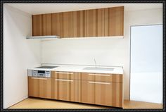 Crasso Kitchen System Free Papercraft Download