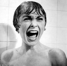 di. 23 sept. 19:00: Psycho (USA 1960) 109 min.