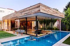 Superbe+extension+pour+l'aménagement+d'une+piscine+et+d'un+spa+en+Australie