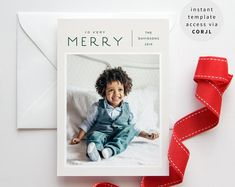 Greeting Cards that Encourage Send Joy and Show by FreshCutPrints Christmas Card Template, Christmas Cards, Card Templates, Encouragement, Trending Outfits, Etsy Seller, Greeting Cards, Merry, Handmade Gifts