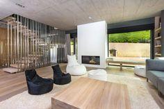 Villa M by Architektonicke Studio Atrium (7)