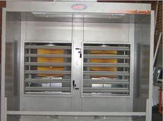 Filtragem Cabine de pintura Eletrostática