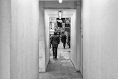 https://flic.kr/p/CSyahf | Whitewash | London. 14.01.2016 Leica MM 246; APO Summicron-M 50mm 1/125sec; f/8; iso2000