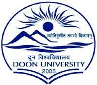 Doon University Entrance Exam Admit Card 2017 Download Now     Dear user, we are announcing the good news for you, for those who are applied for the entrance exam of doon university. same has been reverted back by the doon university. TheDoon UniversityAdministration has finallyuploadedthe AdmitCards on their official websitefor the entrance exam.   #admit card #Admit Card 2017 #Certificate & Diploma Courses. #Doon University #Doon UniversityAdministrat