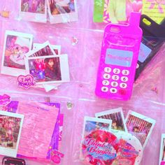bubbles tokyo peco club #japanese #jfashion #pink #pastel #kfashion