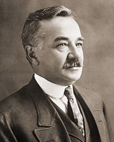 On April 24, 1907 Milton S. Hershey opened Hersheypark for the exclusive use of his employees.