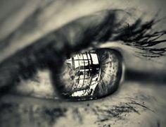 Gli occhi sono lo specchio dell'anima: Lo dice anche la scienza!
