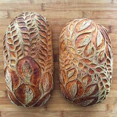 Food Recipes Homemade Cooking bread bakery To improve your cooking skills, click below Artisan Bread Recipes, Sourdough Recipes, Sourdough Bread, Cooking Bread, Bread Baking, Savory Donuts Recipe, The Joy Of Baking, Fairy Food, Savoury Baking