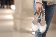 Quinceañera: Sabrina Zapatos: Laila Frank. #LailaFrank #shoes #design #party  #zapato #tacos #elegant #style #Love