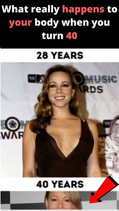 15 Bizarre, Fascinating, and Straight-Up Gross Facts About the Human Body Weird Facts, Fun Facts, Funny Jokes, Hilarious, Turning 40, Ugly Duckling, What Really Happened, Famous Women, Funny