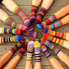 See our wide range of exceptional Solmate Socks. Unique & luxurious recycled cotton mismatched socks from Vermont. Solmate Socks, Fun Socks, Comfy Socks, Warm Socks, Knit Socks, Sock Company, Matching Socks, Sock Shop, Textiles