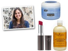 Alisha Prakash, Production Coordinator | Best Drugstore Makeup and Beauty Bargains | Everywhere