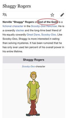 18 Shaggy Memes Scooby Doo Hilarious - Next Memes Stupid Funny Memes, Wtf Funny, Funny Relatable Memes, Funny Posts, Scooby Doo Memes, New Scooby Doo, Scooby Doo Mystery Inc, Shaggy, Really Funny