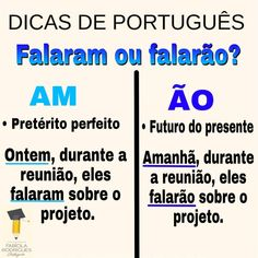 Portuguese Grammar, Portuguese Lessons, Portuguese Language, Learn Brazilian Portuguese, Study Organization, Lettering Tutorial, Study Hard, Study Notes, Study Motivation