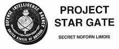 The Military Use of RV, Stargate and the CIA FOIA documents: Project Star gate is the collective name for advanced psychic functioning or Remote viewing experiments and programs that were undertaken for over twenty years to create a trainable, repeatable, operational and if at all possible, accurate method of psychic spying or information gathering for the U.S. Military and intelligence agencies (CIA, NSA, DIA)