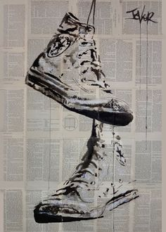 Wire Drawing, Drawing Artist, Paper Artist, Newspaper Art, Gold Wall Art, Buy Art Online, Beautiful Drawings, Australian Artists, Popular Culture